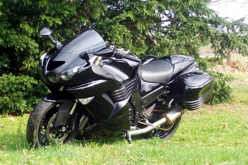 Watch likewise Messages moreover 16984 2003 Zx6r also Kawasaki Lanca Ninja Zx 14 No Brasil as well Watch. on custom kawasaki ninja zx 14