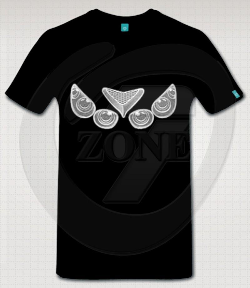 F S Custom Made T Shirts