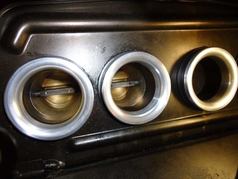 velocity stacks 25mm or 15mm?