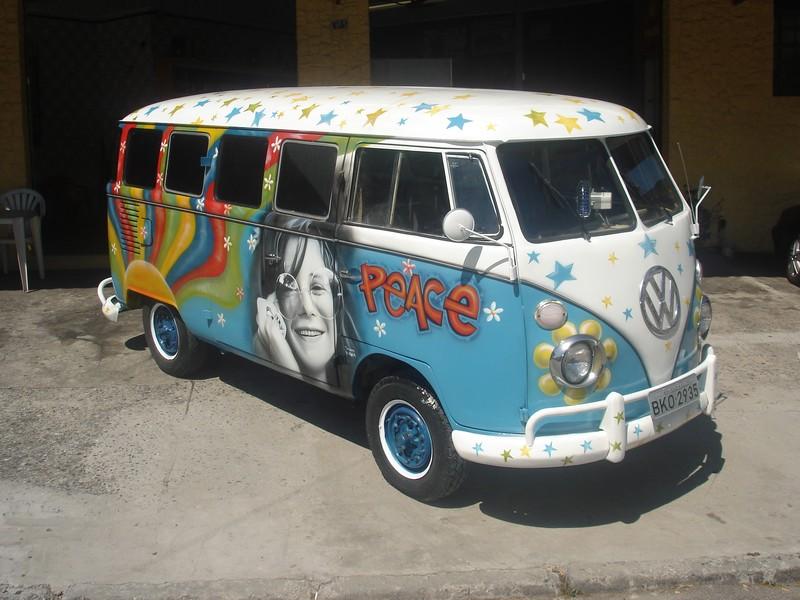 volkswagen combi van. get a VW Combi that will