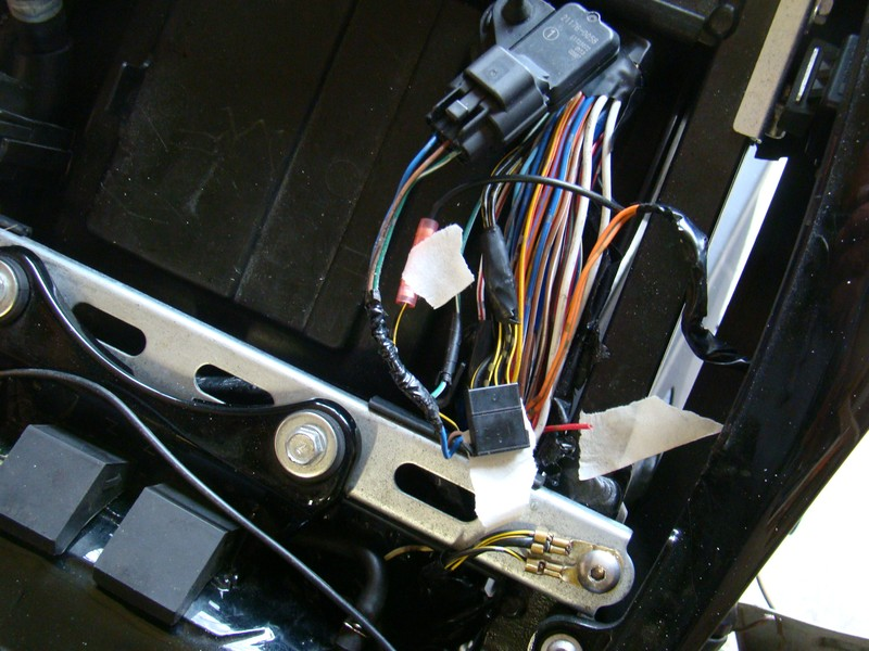 2004 chevy clic radio wiring 1989 chevy alternator wiring