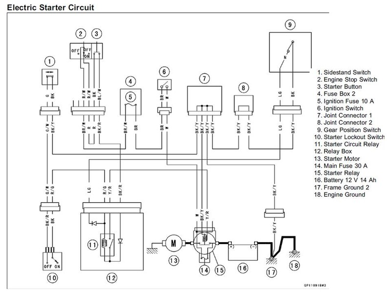 zx14 wiring diagram 19 wiring diagram images wiring kawasaki zx14 wiring diagram Sony 16 Pin Wiring Harness Diagram